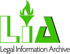 LIPA Universal Access